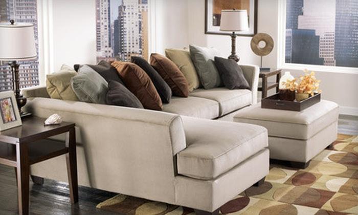 ashley furniture homestore 67 off furniture