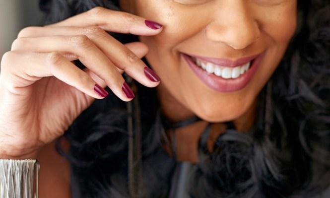 Nail Designs Effective Acrylic Courses