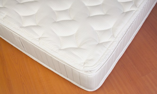Hygienitech Of South Florida Mattress Cleaning For Two Or Four Beds From