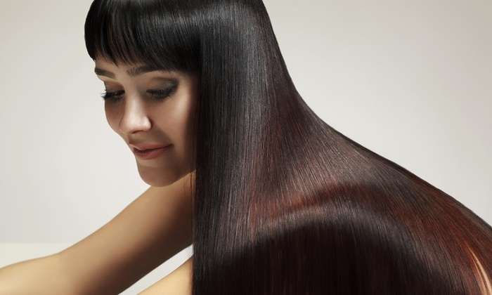 Black Hair Salons In Overland Park Ks Cosmetik