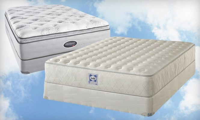 Mattress Firm Inc Nat Indianapolis 49 99 For 200