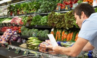 Image result for groceries
