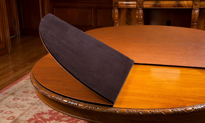 Bergers Table Pad Factory Up To 50 Off Indianapolis