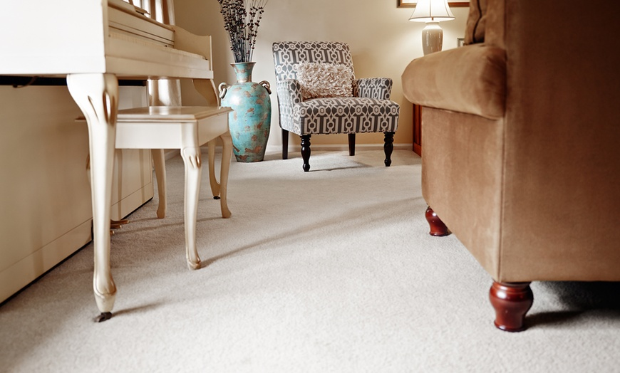carpet cleaning for three 69 four 79 or five rooms 89 with a pristine carpet clean up to 295 value