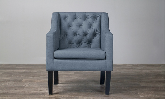 Accent Chairs Home Depot Canada