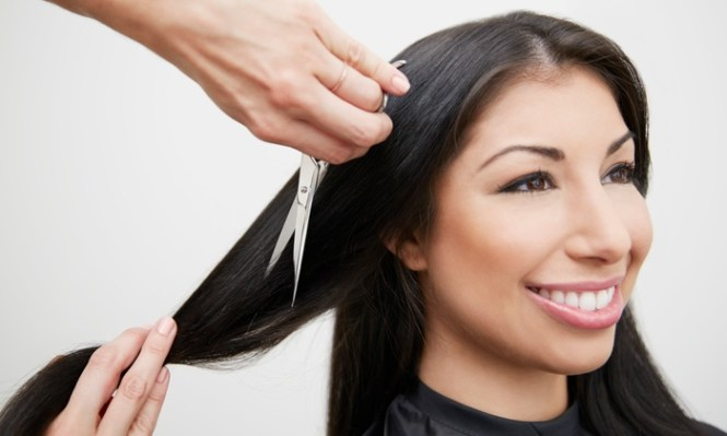 Considerations When Getting A Haircut At Beauty School