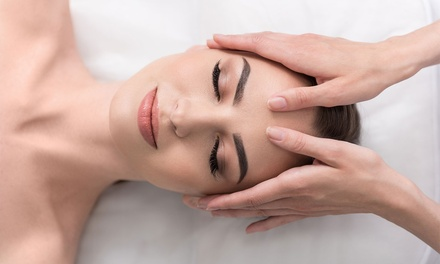 3 massaggi di 45 minuti a scelta tra relax o svedesi da Petrella Massofisioterapista (sconto 67%)