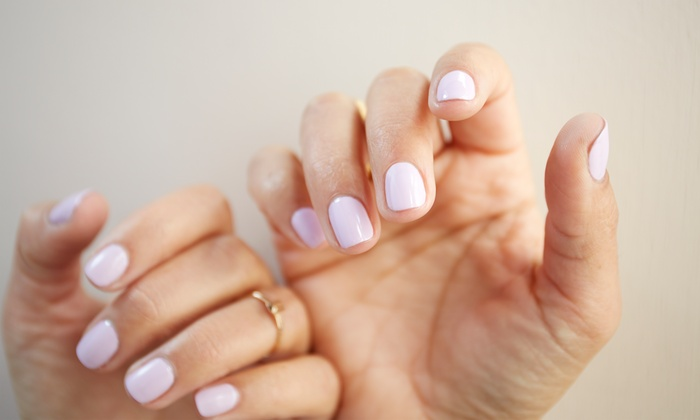 Ava S Nails And Beauty Punchbowl 29 For Sns Or 55 To Add Gel