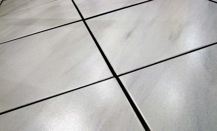 tile and grout cleaning from superior floor cleaning restoration up to 75 off 2 options available