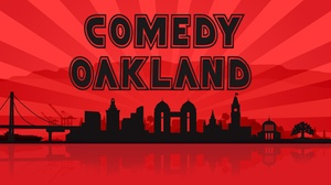 San Francisco Comedy Clubs Deals In San Francisco CA