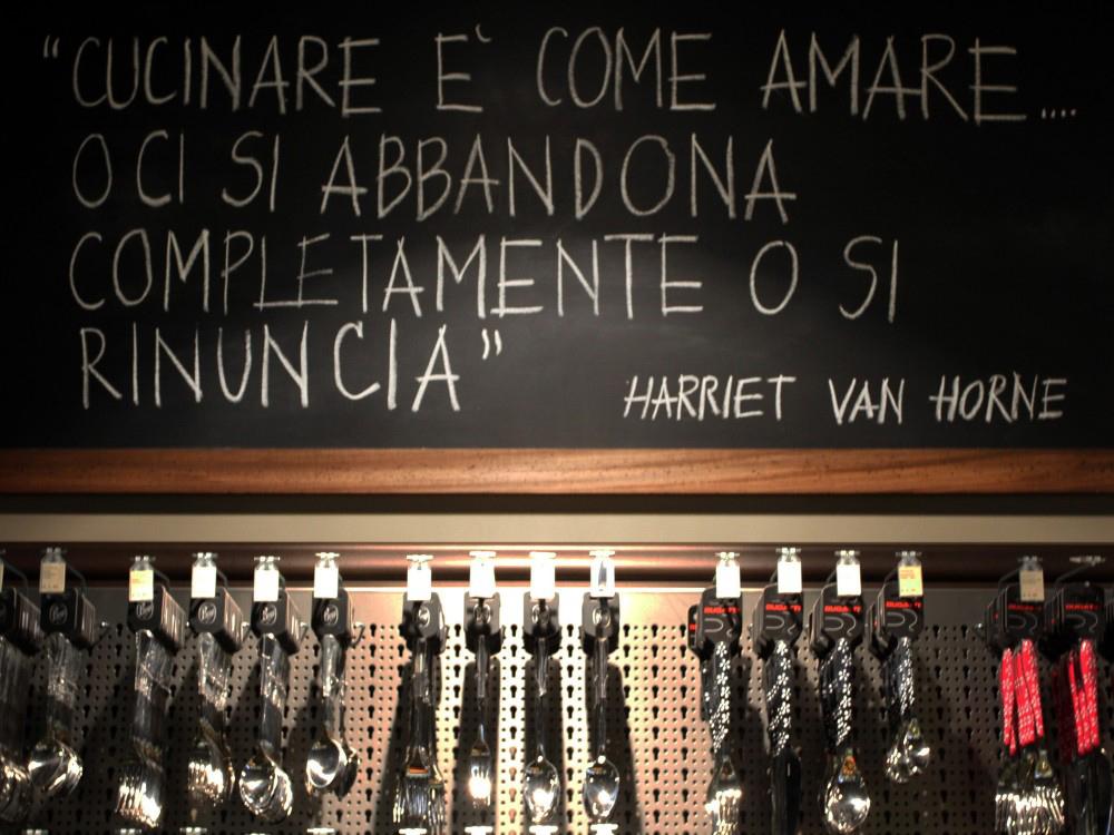 Arredamento E Oggetti Per La Casa 5 Indirizzi Top A Milano