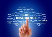 dematerializzazione tagliando assicurativo