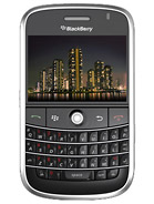 BlackBerry%20Bold%209000 MORE%20PICTURES