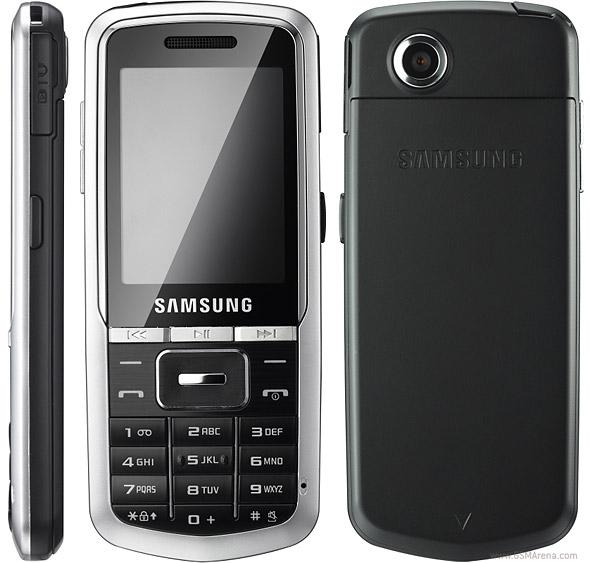 Samsung M3510