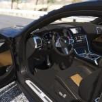 Bmw M8 Coupe Add On Gta5 Mods Com