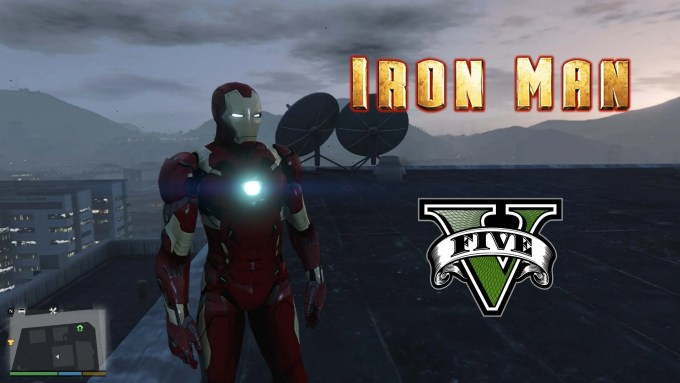 Cheats For Iron Man Game Pc | Games World