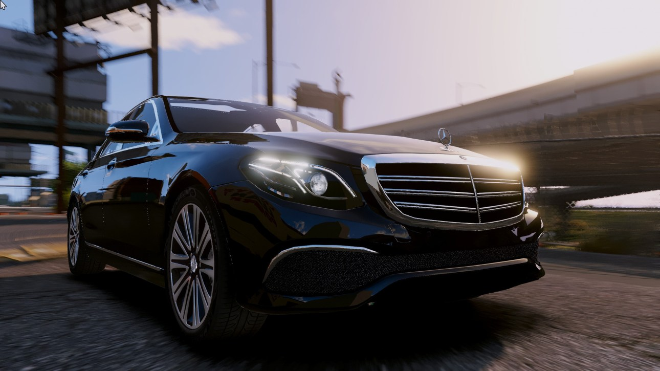 Mercedes Benz E Class Mod, Mercedes Benz E Class Car Mod, Mod Mercedes Benz E Class, Mercedes Benz E Class Luxury Car Mod, Car Mod Mercedes Benz E Class BUSSID, BUSSID Car Mod, BUSSID Luxury Car Mod, MAH Cannel, SGCArena