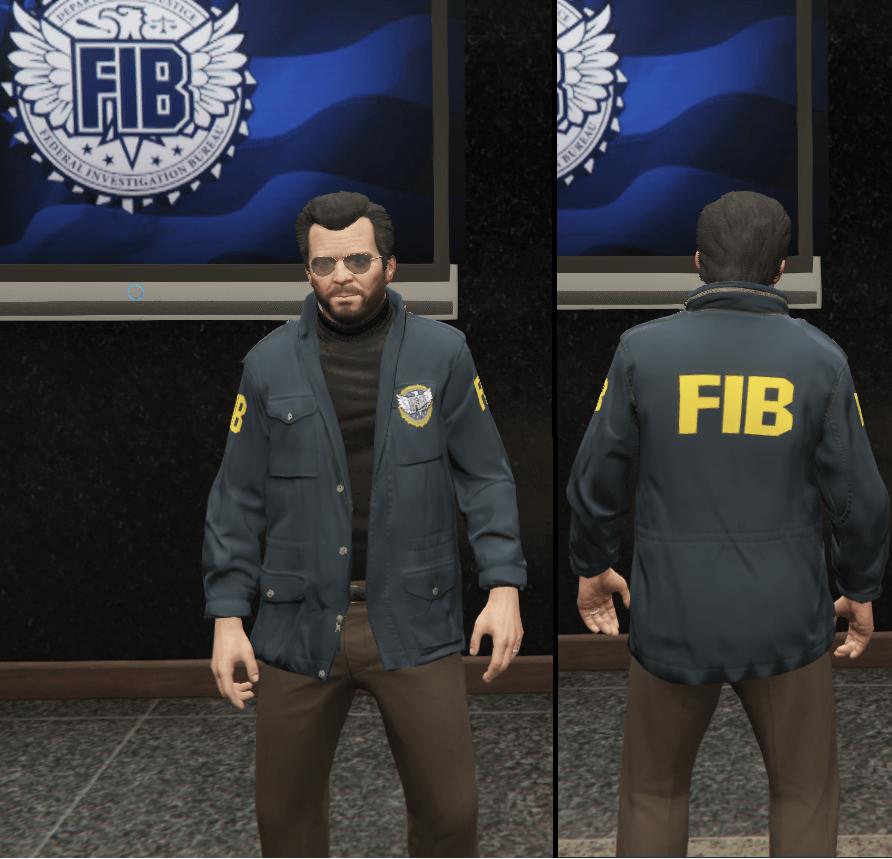 Gta 5 Police Uniform Cheat