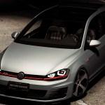 Volkswagen Golf Mk7 Gti Original Wipers Digitalracedials Gta5 Mods Com