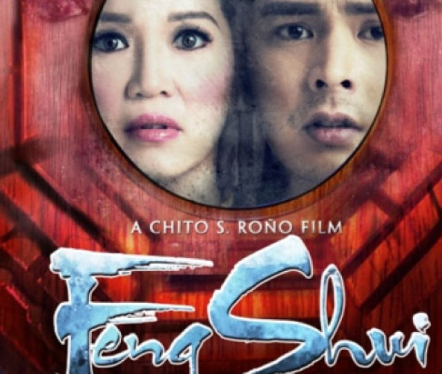 Screenshot Of One Of The Films Offered In The Pinoy Movies Package