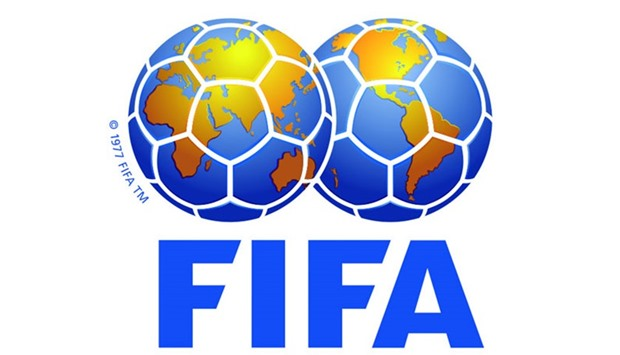 Image result for mali football federation