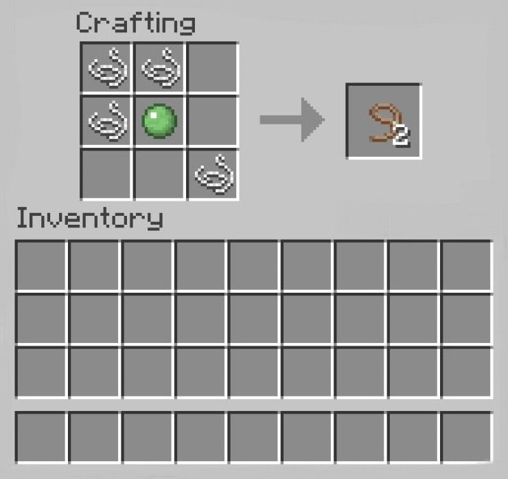 Minecraft'ta Lider Nasıl Yapılır?