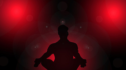 Greatest Spiritual Teachings from Avadhoota - GuruTalks com