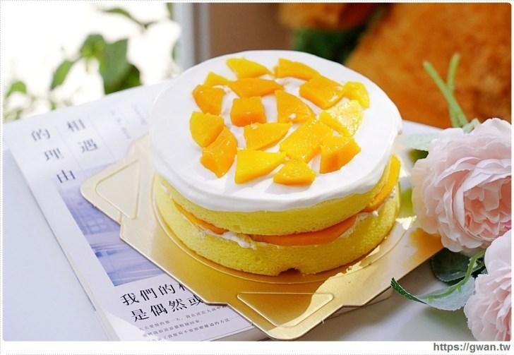 086243d6bf2879b91bfea7dc9cadadd0 - 熱血採訪│父親節每日限量18顆千層蛋糕在這裡!8小時製作,賣完就沒了