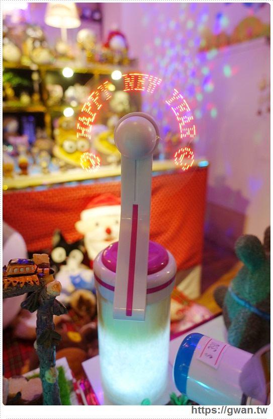 台中美食,逢甲夜市,逢甲歡樂星,逢甲夜市有什麼好吃的,逢甲歡樂星攻略,fun star,炸奶糖,激旨燒鳥,可樂私房燒,金good棒,虛擬實境,老馬LED-44-1-015-1