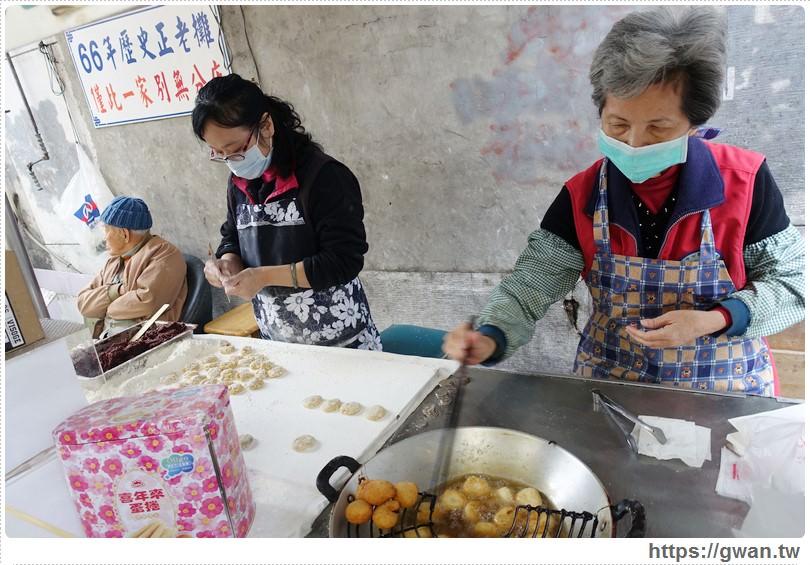 台中美食,天天饅頭,紅豆小饅頭,現炸饅頭,第二市場附近的排隊饅頭,台中炸饅頭,銅板美食,人氣美食,排隊美食,日式小饅頭,日式小點心-8-920-1