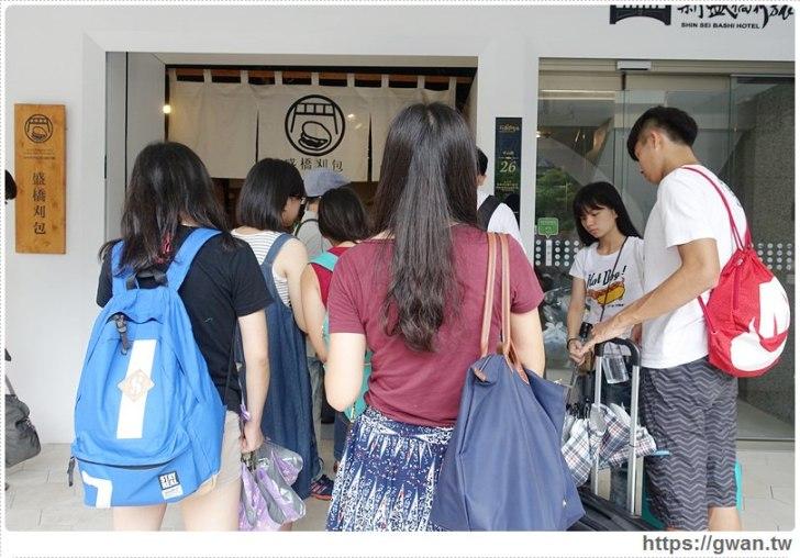 20160828234232 35 - [台中美食] 盛橋刈包–炸饅頭不稀奇,台中居然有炸冰淇淋刈包
