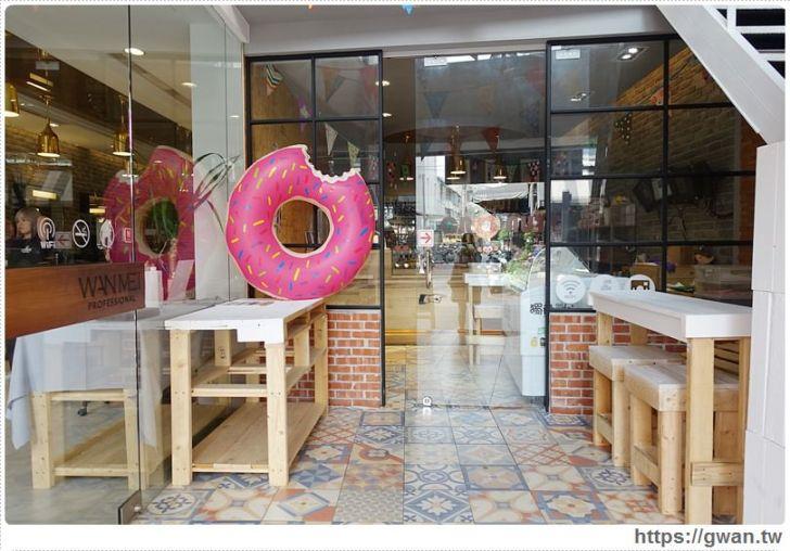 20161005201015 44 - [台中美食] 獨角獸冰工廠 — 超療癒馬卡龍冰淇淋