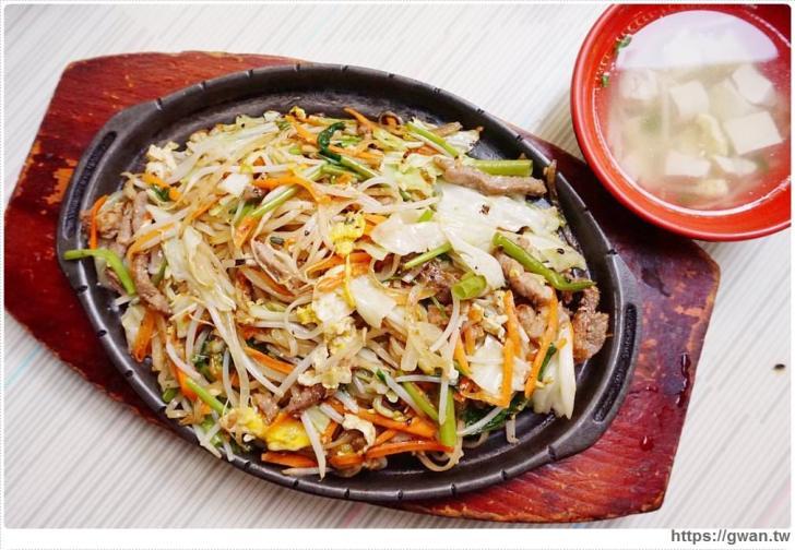 20171030223643 92 - 台中越式料理有哪些,8間台中越南料理懶人包