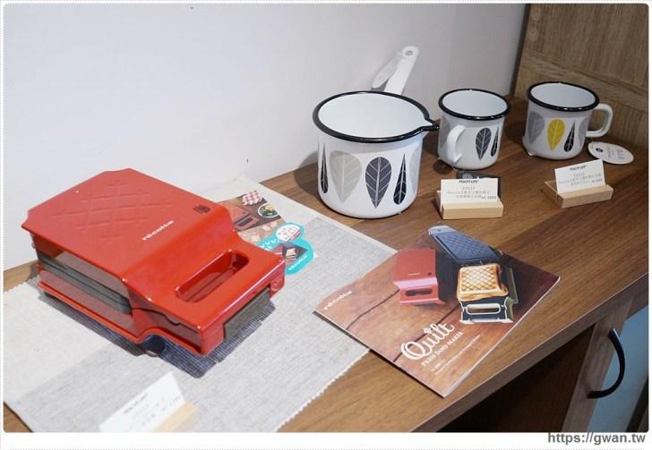 20180805001941 69 - 熱血採訪 | 馬來膜聯名限量商品就在台中完美主義居家設計!從家具、廚具到餐具都可以免費逛