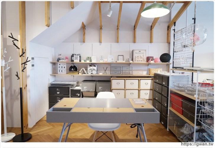 20180805001949 44 - 熱血採訪 | 馬來膜聯名限量商品就在台中完美主義居家設計!從家具、廚具到餐具都可以免費逛