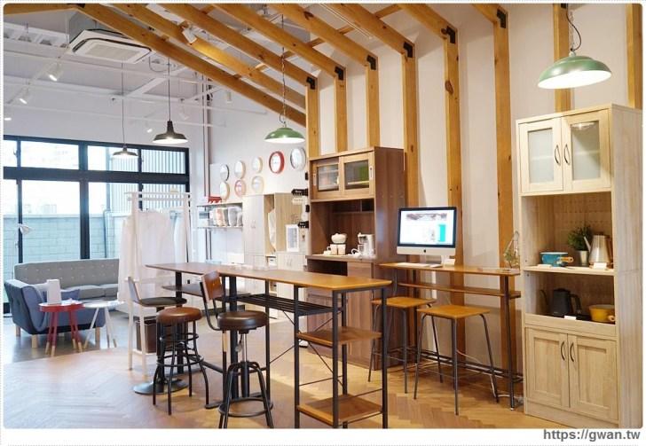 20180805002005 95 - 熱血採訪 | 馬來膜聯名限量商品就在台中完美主義居家設計!從家具、廚具到餐具都可以免費逛