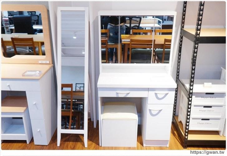 20180805002037 5 - 熱血採訪 | 馬來膜聯名限量商品就在台中完美主義居家設計!從家具、廚具到餐具都可以免費逛