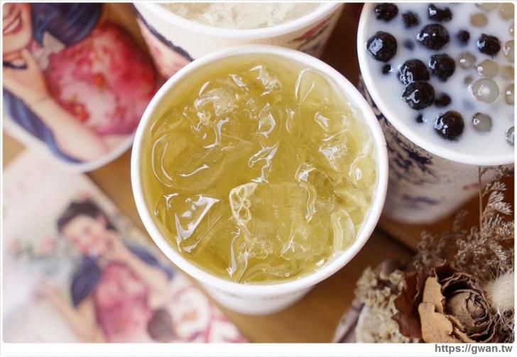 20180806170829 70 - 熱血採訪   太平飲料巨無霸紅茶只要25元,還有隱藏版熊貓豆奶這樣點!!