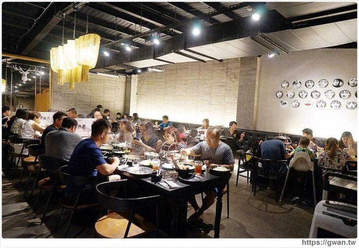 20180902020108 29 - 熱血採訪   宇良食巨無霸肉盤+浮誇手臂蝦,無霸三人套餐超值份量海陸通吃