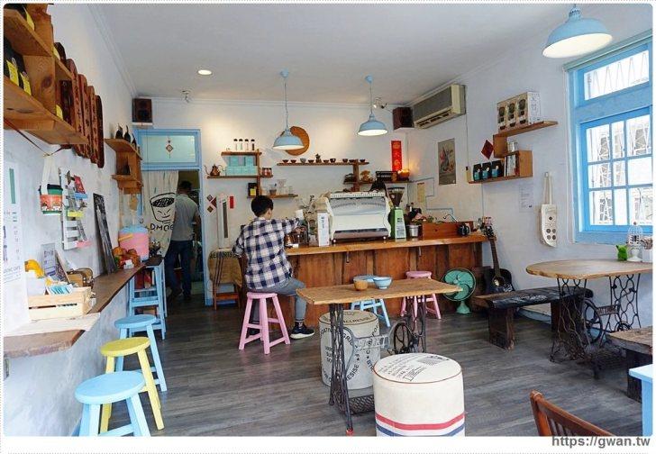 20181102170013 37 - DM Cafe飲料甜點通通百元內,搖擺富士山一天限量5個,沒預訂吃不到~