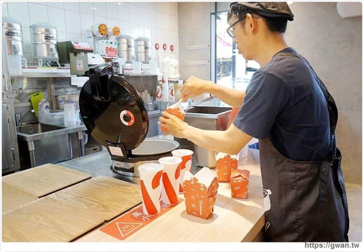 20190119182204 72 - 熱血採訪 | 12MINI台中限定新菜單,加肉加蛋不加價,配料再升級,只有台中吃得到呦!!