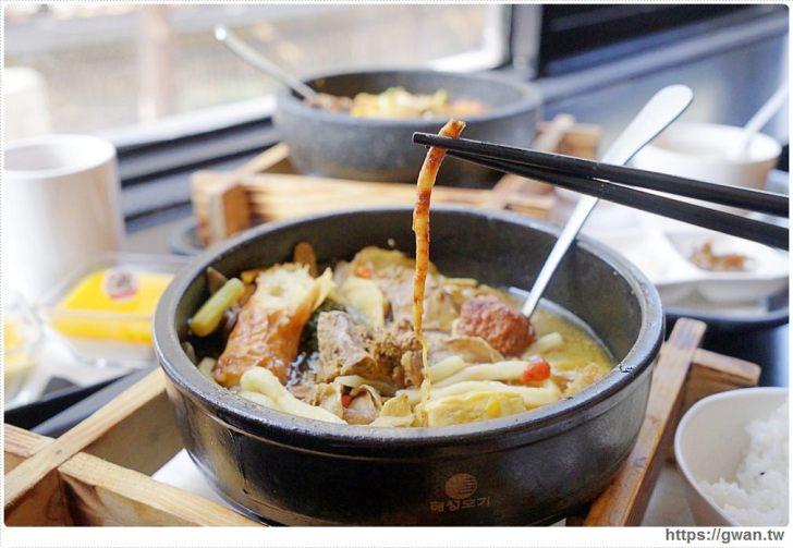 20190123002944 29 - 熱血採訪   按摩麻油雞搬進咖哩老店,份量十足、白飯吃到飽,只有冬季限定呦!!
