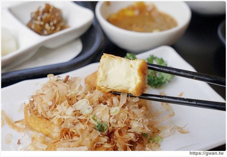 20190123003011 56 - 熱血採訪   按摩麻油雞搬進咖哩老店,份量十足、白飯吃到飽,只有冬季限定呦!!