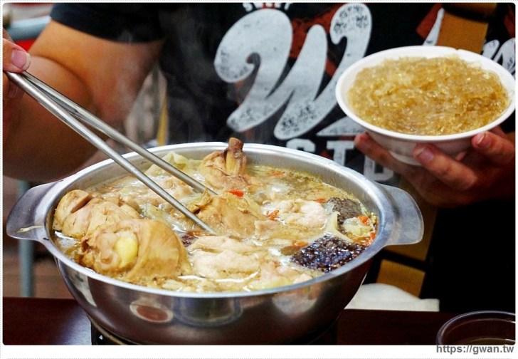 20190216152549 40 - 翔記港式平價小火鍋 | 在地人推爆的好吃麻油雞,料多實在打卡還送肉片!!
