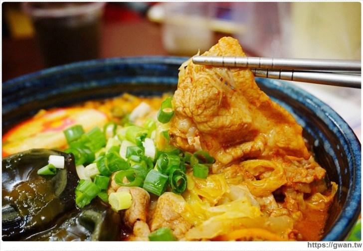 20190216152552 34 - 翔記港式平價小火鍋 | 在地人推爆的好吃麻油雞,料多實在打卡還送肉片!!