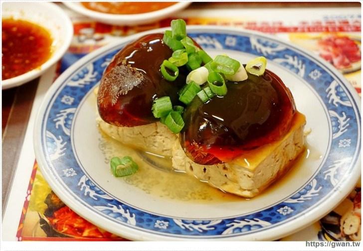 20190216152554 67 - 翔記港式平價小火鍋 | 在地人推爆的好吃麻油雞,料多實在打卡還送肉片!!