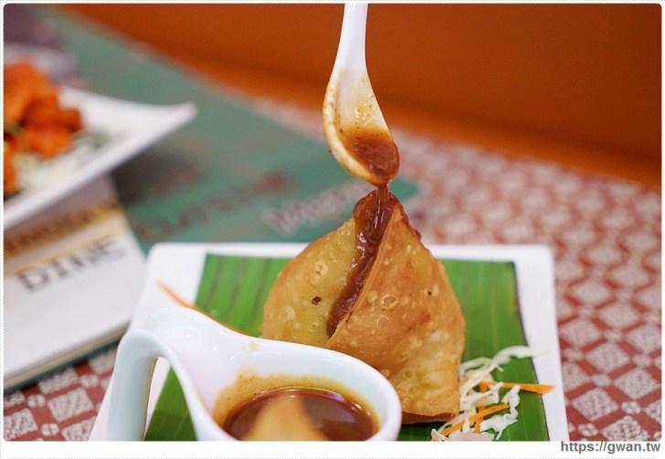 20190326003316 70 - 熱血採訪   斯里印度餐廳,印度主廚特製百種菜色,用餐前一小時免費停車!!