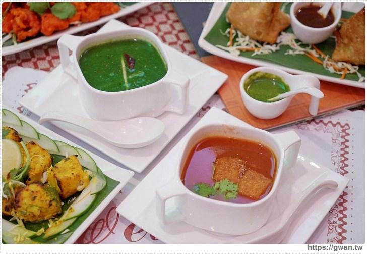 20190326003318 85 - 熱血採訪   斯里印度餐廳,印度主廚特製百種菜色,用餐前一小時免費停車!!