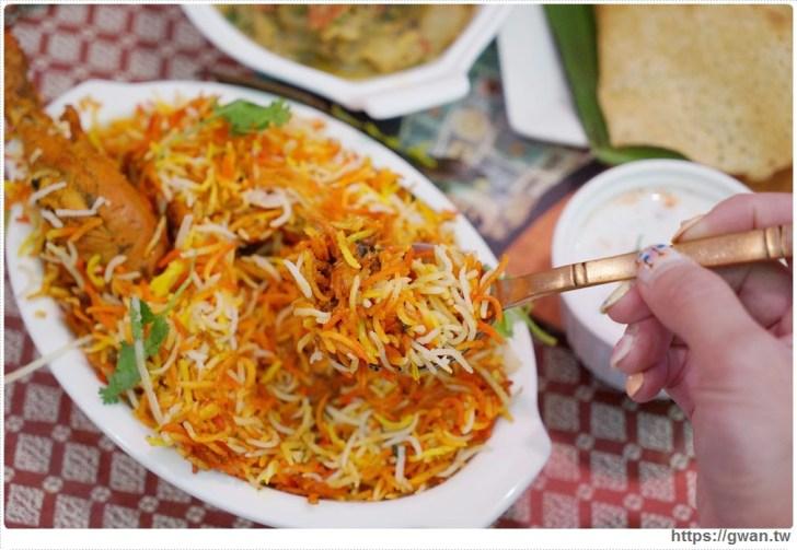 20190326003330 77 - 熱血採訪   斯里印度餐廳,印度主廚特製百種菜色,用餐前一小時免費停車!!