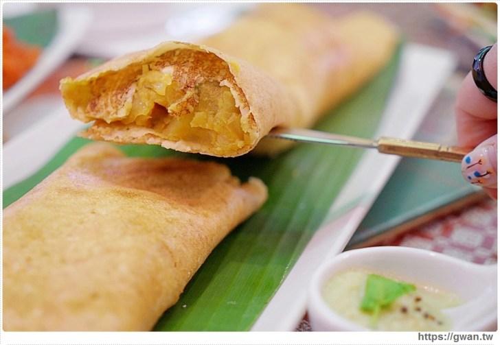 20190326003334 14 - 熱血採訪   斯里印度餐廳,印度主廚特製百種菜色,用餐前一小時免費停車!!